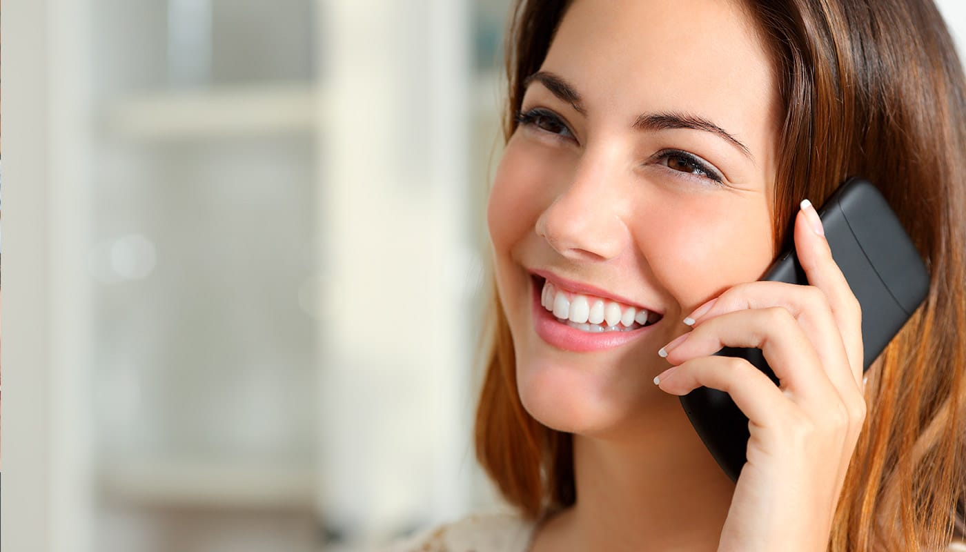 Voice Recording, Voice Recordings, voice prompt, IVR voices, messages on hold, voice over video