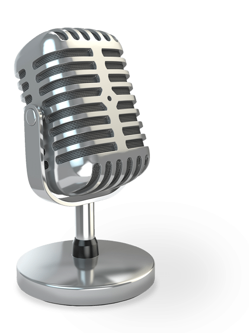 Voice Recording, Voice Recordings, voice prompt, IVR voices, messages on hold, voice over video, voice over