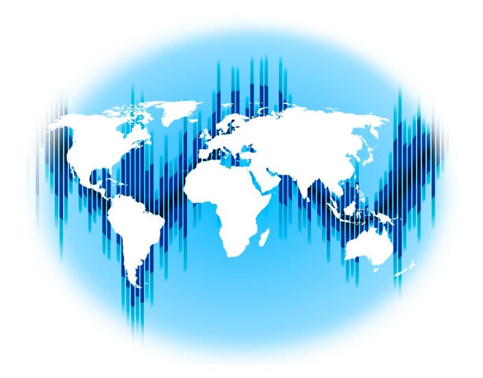 Voice over translations, Voice Recording, Voice Recordings, voice prompt, IVR voices, messages on hold, voice over video, translated narration